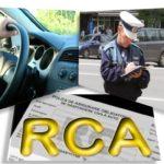 Asigurările RCA s-au ieftinit. Acestea sunt noile tarife de referință!