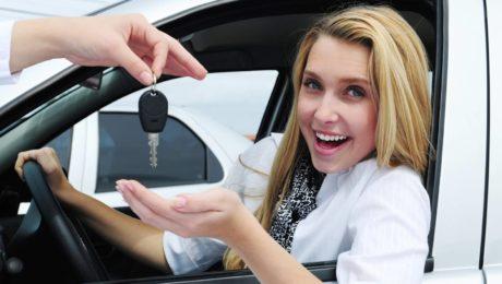 Unii furnizori de maşini la schimb au preturi de multe ori mai mari decât rent-a-car-ul!