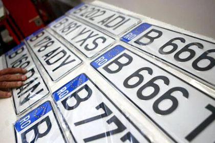 Cum se va face inmatricularea auto în 2020! Care sunt pașii și ce acte sunt necesare!