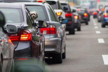 Înmatricularea autovehiculelor Euro 3 și Euro 4 ar putea fi interzisă in Romania!