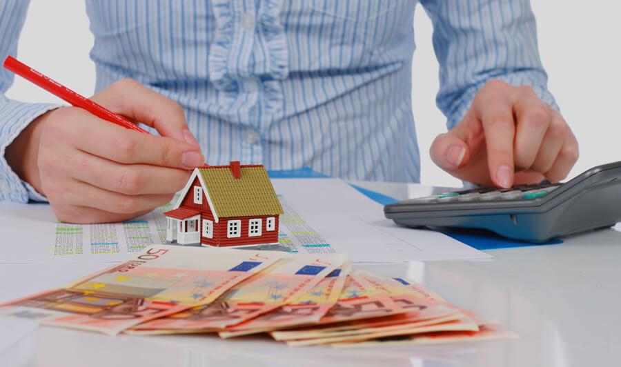 Evaluatori bunuri mobile si imobile - asistent in brokeraj