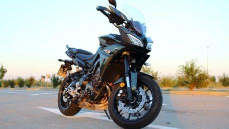 Rabla clasic 2020: Românii pot cumpăra şi motociclete!