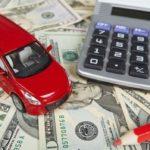 De ce este important sa se anunte asiguratorul RCA cand vinzi masina!