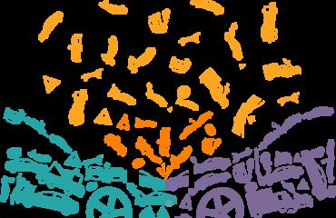 Cum avizam o dauna auto in perioada COVID-19(coronavirus)?