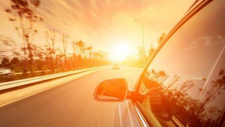 Ce componente ale mașinii se pot defecta pe timp de vara!