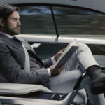 3 Scenarii posibile - Cum vor afecta masinile autonome asigurarile auto?