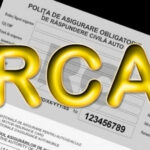 De ce să alegi varianta online pentru a beneficia de cel mai ieftin RCA!