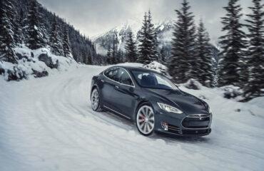 Cum îți pregătești mașina pentru sezonul rece. Citeste sfaturile specialistilor!
