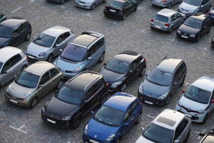 Care au fost cele mai cumparate masini ale lunii octombrie 2020!