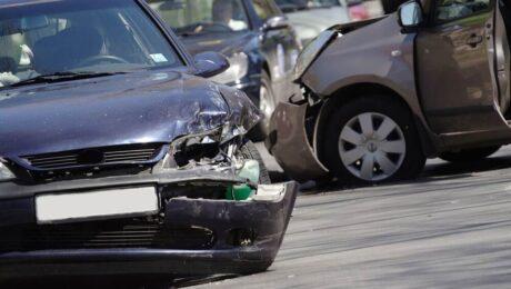 Soferii ar putea plati tarife mai mari la RCA daca produc accidente cu victime!