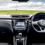 Maşinile cu volan pe dreapta interzise în România de la 1 ianuarie 2021!