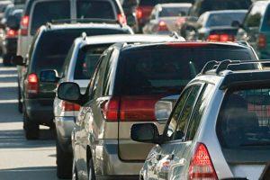 Numărul de autovehicule înmatriculate în martie 2021, mai mare cu 19,3% decât în martie 2020!