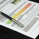 Decontarea directă obligatorie la asigurările auto si preturi de referinta pentru service-uri!