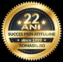 22 de ani de asigurari corporate