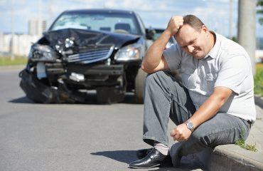 Ce se întâmplă daca ești lovit de o mașină fara asigurare RCA sau șoferul vinovat fuge de la locul accidentului?